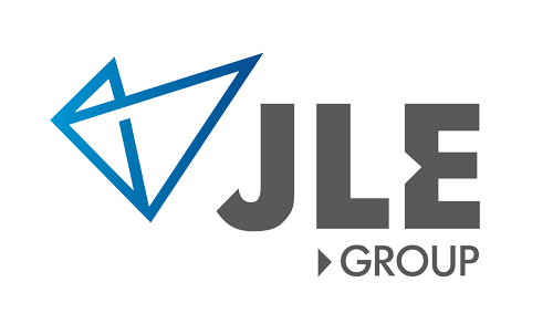 JLE Electrical