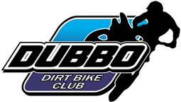 Dirt Bike Club